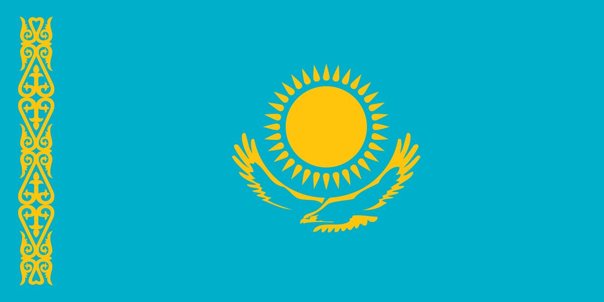 1200px-flag_of_kazakhstan-svg